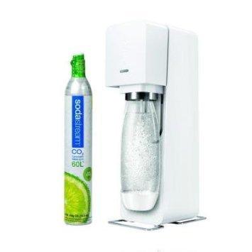 sodastream source starter kit - 2