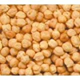 Beans Chickpeas Garbanzo, LB (Pack of 25)