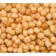 Beans Chickpeas Garbanzo, LB (Pack of 25) by Bulk Peas And Beans