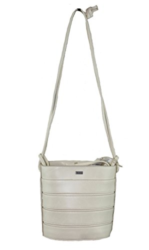 Pepe Jeans CORA BAG Mousse