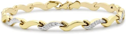 Up to 45% off Silver and Gold Jewellery