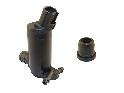 Price comparison product image ACI 173689 Windshield Washer Pump