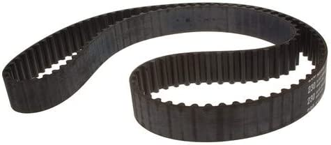 Melling B-0230 Timing Belt