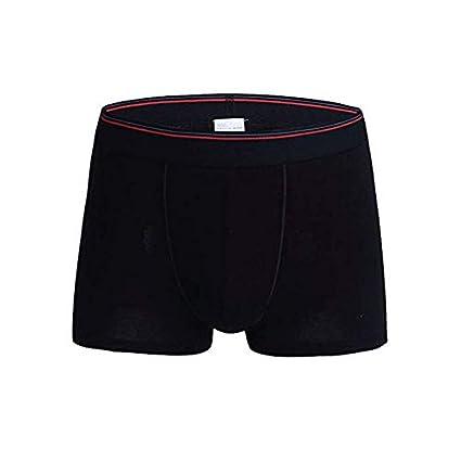 ShowRoom16 Custom Personalized Boxers All Mine Mens Underwear for Boyfriend Husband