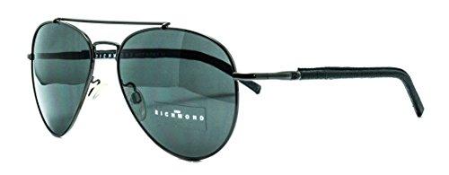 d3c02c5965 Sunglasses John Richmond JR71701 aviator sunglasses Size 58-16-140
