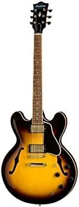 Guitarra Academy UH600 Sombreada: Amazon.es: Instrumentos musicales