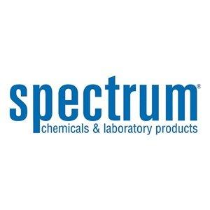 - Spectrum E1045-12KG (Ethylenedinitrilo)tetraacetic Acid Disodium, Dihydrate, Reagent, ACS Grade, C10H14N2Na2O8/2H2O, 1 cc
