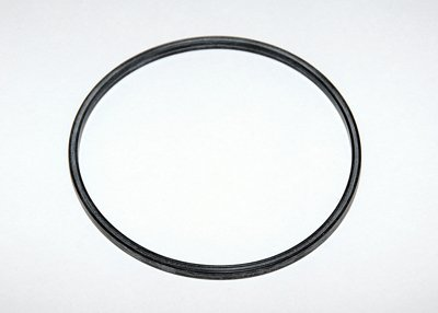 ACDelco G26 GM Original Equipment Fuel Tank Sending Unit Gasket