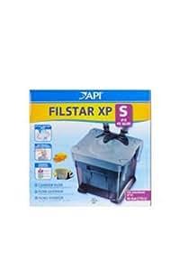 API Filstar XP-S Canister Filter