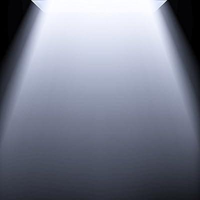 Luxrite 2x2 FT LED Flat Panel Light 3000K-6500K 4-Pack