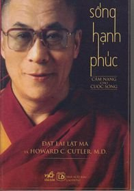 Read Online The Art of Happiness: A Handbook for Living (Vietnamese Edition) pdf