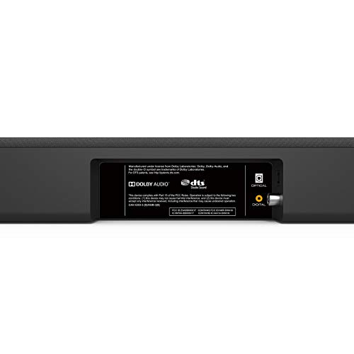 Buy sound bar vizio 36 inch