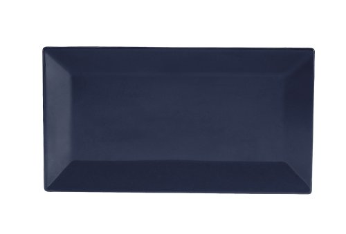 cac-china-kc-13-cbu-color-arts-11-1-2-inch-by-6-1-4-inch-stoneware-rectangular-platter-cobalt-blue-b