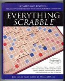 img - for Everything Scrabble (Updated and Revised) book / textbook / text book