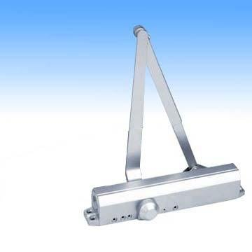 Sentry Safety Door Closer 9036 by Sentry Safety