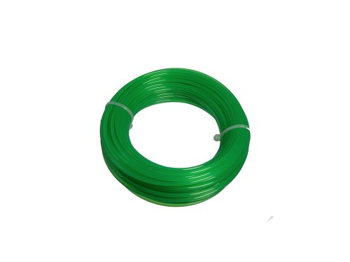 4 Of Nylon Strimmer Line 2Mm X 15 Metres Hd Petrol & Electric Strimmers