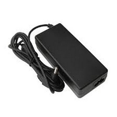 Fujitsu Accessories - Fujitsu PA03540-K909 Power adapter - for fi-5530C2, 6130, 6140, 6230, 6240