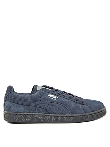 Suede Classic Mono Ref Iced
