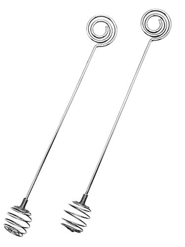 al Honey Dipper 2 Pack ()