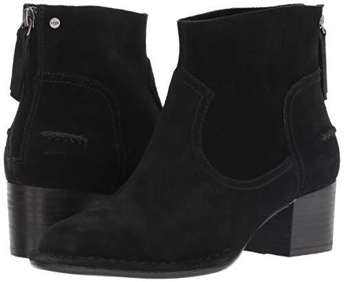 UGG Women's W Bandara Ankle Fashion Boot