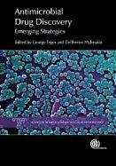 Antimicrobial Drug Discovery: Emerging Strategies (Advances in Molecular and Cellular Microbiology)