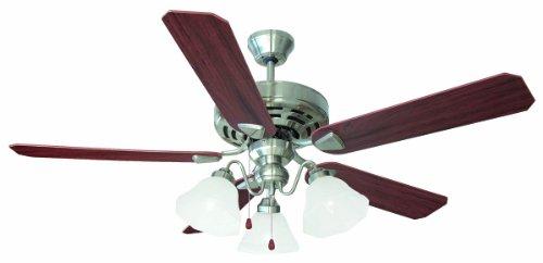 design-house-154161-barcelona-3-light-ceiling-fan-52-satin-nickel