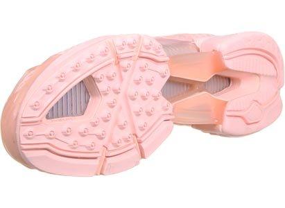 Hombre Zapatillas Climacool Naranja Adidas Deporte de para 17 02 wSdCqx4z