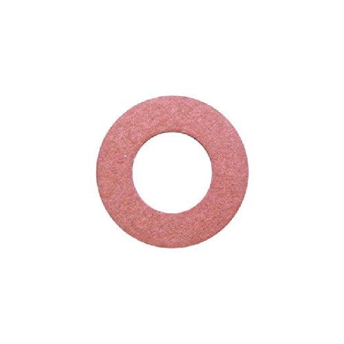 Pearl PWN581 Sump Washer: