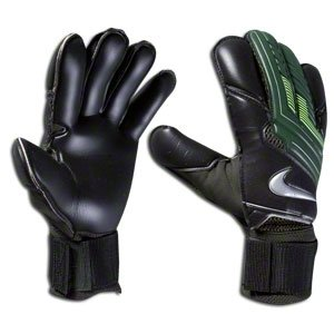 Nike Goalkeeper Vapor grip3ゴールキーパーグローブ B00GST19XY