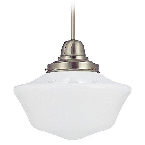 Design Classic Pendant Light in US - 7