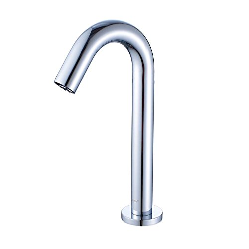 Bestselling Touchless Faucets   GistGear