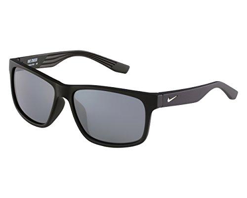 Sunglasses Nike Cruiser