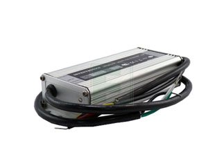 INVENTRONICS (HANGZHOU) EUC-075S210DT EUC Series 75 W 2.1 A 36Vdc Out Max Dimmable Outdoor Constant Current LED Driver - 1 item(s)