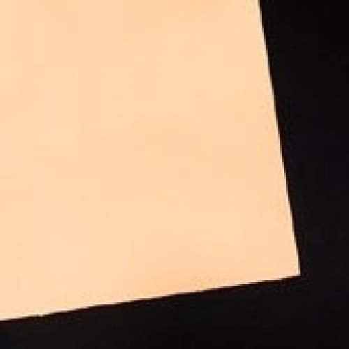 Rives Bfk Off White 22X30 Pack of 5