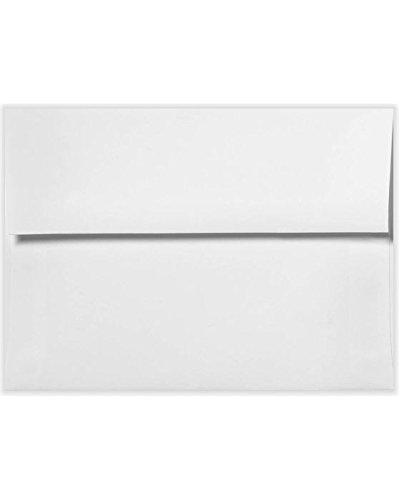 A4 Envelopes - 9