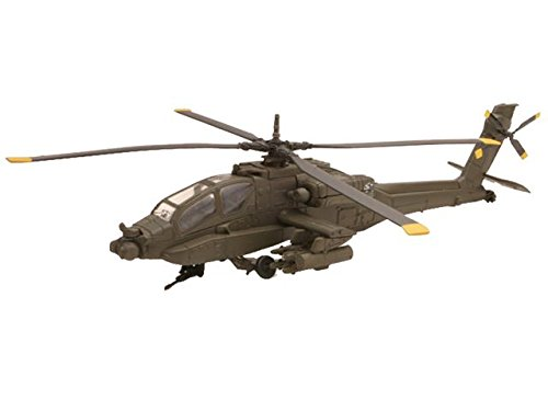 The 8 best military helicopter kits