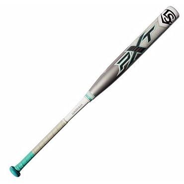 Louisville Slugger 2018 PXT -10 Fast Pitch Bat, 33/23 oz