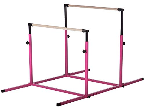 Bestselling Gymnastics Parallel Bars