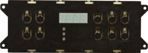 Frigidaire 316557115 Oven Control ()