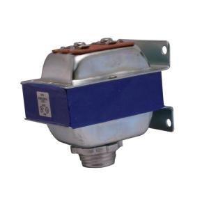 IQ America 16-Volt/10-Watt Wired Doorbell Transformer DT-1610A