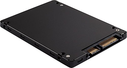 Micron 1100 2 TB 2.5'' Internal Solid State Drive by Micron