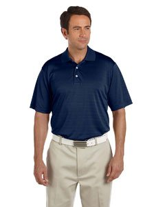 adidas-mens-climalite-textured-short-sleeve-polo-shirt-a161-medium-navy