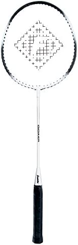 Franklin Sports Replacement Badminton Racket