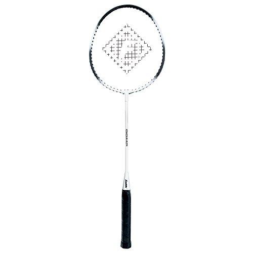 Franklin Sports Badminton Racket