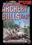 Awesome Archery Bulls 1 & 2