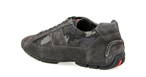 Pour Mode Prada Homme Baskets Prada Baskets xIqOHwg0O