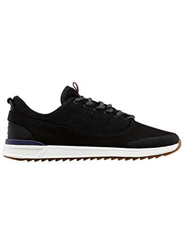Damen Sneaker Reef Rover Low Xt Sneakers Women