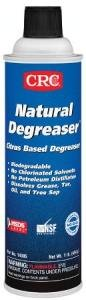 20Oz Natural Degreaser by CRC