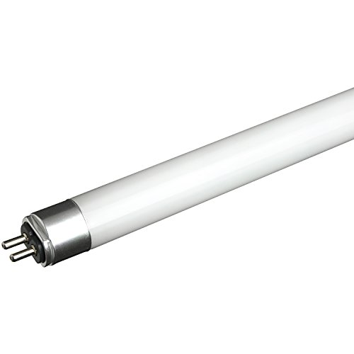 T5 Led Light Tubes Price in US - 7