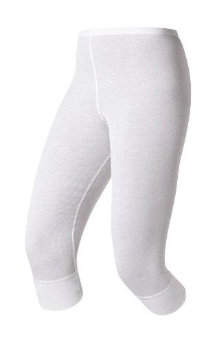 Odlo Damen Traininghose 3/4 Warm